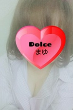 Dolce 〜ドルチェ〜【まゆ】の詳細ページ