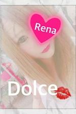 Dolce 〜ドルチェ〜【Rena】の詳細ページ