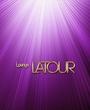 福山・三原にあるラウンジ・クラブ・スナックのLounge LATOUR -ラトゥール-に在籍のれいなのページへ
