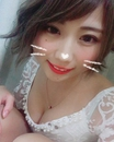 岡山キャバクラ Club 星華 〜セイカ〜 ほたる