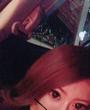 岡山にあるキャバクラのClub 星華 〜セイカ〜に在籍のあかねのページへ