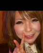 岡山にあるキャバクラのClub 星華 〜セイカ〜に在籍のせらのページへ