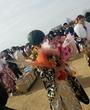 岡山にあるキャバクラのClub 星華 〜セイカ〜に在籍のれいのページへ