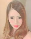 福山・尾道・三原キャバクラ ビジネスクラス まお