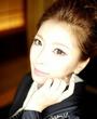 岡山にあるキャバクラのGarden Club 祇園 〜ぎおん〜に在籍のえりのページへ