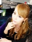 岡山県 岡山市のキャバクラのGarden Club 祇園 〜ぎおん〜に在籍のまいこ