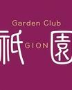 岡山キャバクラ Garden Club 祇園(ぎおん) 祇園3