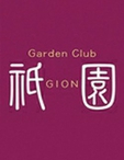 岡山県 岡山市のキャバクラのGarden Club 祇園 〜ぎおん〜に在籍のみづき