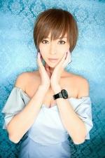Garden Club 祇園 〜ぎおん〜【やえ】の詳細ページ