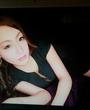 岡山にあるキャバクラのGarden Club 祇園 〜ぎおん〜に在籍のあきのページへ