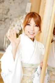 Garden Club 祇園 〜ぎおん〜 まりさんのページへ