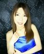 岡山にあるキャバクラのGarden Club 祇園 〜ぎおん〜に在籍のまりのページへ