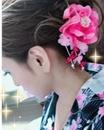岡山キャバクラ Garden Club 祇園 〜ぎおん〜 じゅな