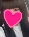 福山・尾道・三原セクキャバ CLUB HARLEM -ハーレム- 叶愛