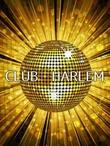CLUB HARLEM -ハーレム- かりんのページへ