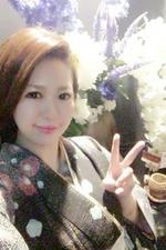 Member's lounge 縁 〜えん〜【ゆかり】の詳細ページ