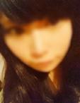 広島県 福山市・尾道市・三原市のデリヘルのAMATERAS-アマテラス-に在籍のMisao(みさお)