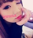 Yuuna(ゆうな)