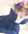 倉敷・水島にあるセクキャバのKiss me 〜キスミー〜に在籍のさきのページへ