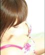 倉敷にあるセクキャバのKiss me 〜キスミー〜に在籍のさきのページへ