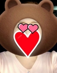 岡山県 倉敷市のセクキャバのKiss me 〜キスミー〜に在籍のゆうか