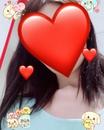 岡山セクキャバ Kiss me 〜キスミー〜 あやか