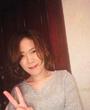 倉敷にあるセクキャバのKiss me 〜キスミー〜に在籍のかえでのページへ