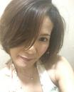 岡山セクキャバ Kiss me 〜キスミー〜 かえで