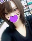 岡山県 倉敷市のセクキャバのKiss me 〜キスミー〜に在籍のれい