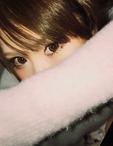 広島県 福山市のデリヘルの高級アロマエステ&性感 Felice-フェリーチェ-に在籍のゆい