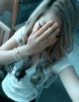 広島県 福山市のデリヘルの高級アロマエステ&性感 Felice-フェリーチェ-に在籍の【体験】しい
