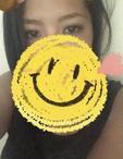 広島県 福山市のデリヘルの高級アロマエステ&性感 Felice-フェリーチェ-に在籍の【体験】らら