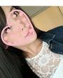 福山・尾道・三原にあるデリヘルの高級アロマエステ&性感 Felice-フェリーチェ-に在籍の【新人】りこのページへ