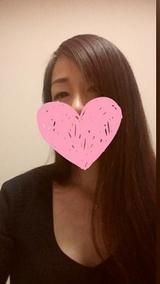 高級アロマエステ&性感 Felice-フェリーチェ- ★福山初本格的アロマエステ専門店★