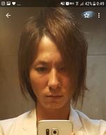 岡山にあるホスト・メンズパブのUNITED THE ROOTS 〜ユナイテッド ザ ルーツ〜に在籍の代表  松岡 俊佑のページへ