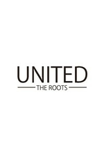 UNITED THE ROOTS 〜ユナイテッド ザ ルーツ〜【一城 隼人】の詳細ページ