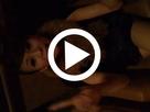 CLUB ASPIS -アスピス- まりなの動画 さくちゃん中継♪