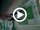 CLUB ASPIS -アスピス- まりなの動画 2本で素振り