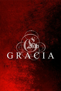 クラブ グラシア 3周年イベント