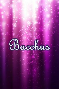 Bacchus-バッカス- 2周年イベント