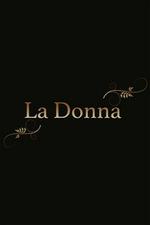 La Donna-ラドンナ-【シークレット】の詳細ページ