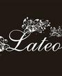福山・三原にあるガールズバーのLateo-ラテオ-に在籍のさりなのページへ