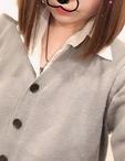 岡山県 岡山市のセクキャバのコスぱらに在籍のさくら(新人)