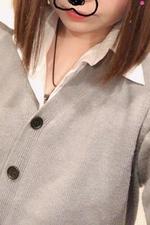 コスぱら【さくら(新人)】の詳細ページ