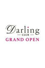 club Darling -ダーリン-【体験】の詳細ページ