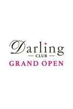 club Darling -ダーリン-【まお】の詳細ページ