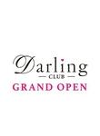 club Darling -ダーリン- キャスト�Aのページへ