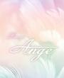 岡山にあるラウンジ・スナックのLounge Ange 〜アンジュ〜に在籍のりおのページへ