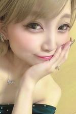 薔蘭 KURASHIKI【あかね】の詳細ページ