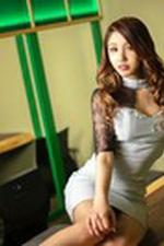 薔蘭 KURASHIKI【ゆりか】の詳細ページ